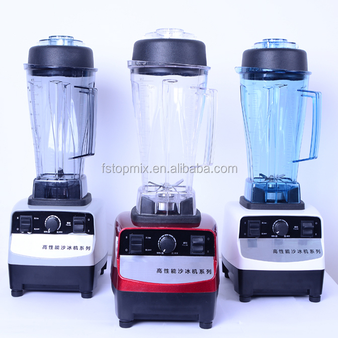 Heavy Duty Blender ~ Hp heavy duty commercial blender buy