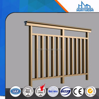 Online Shopping India Handrail Aluminum Railing Aluminum 6000 series