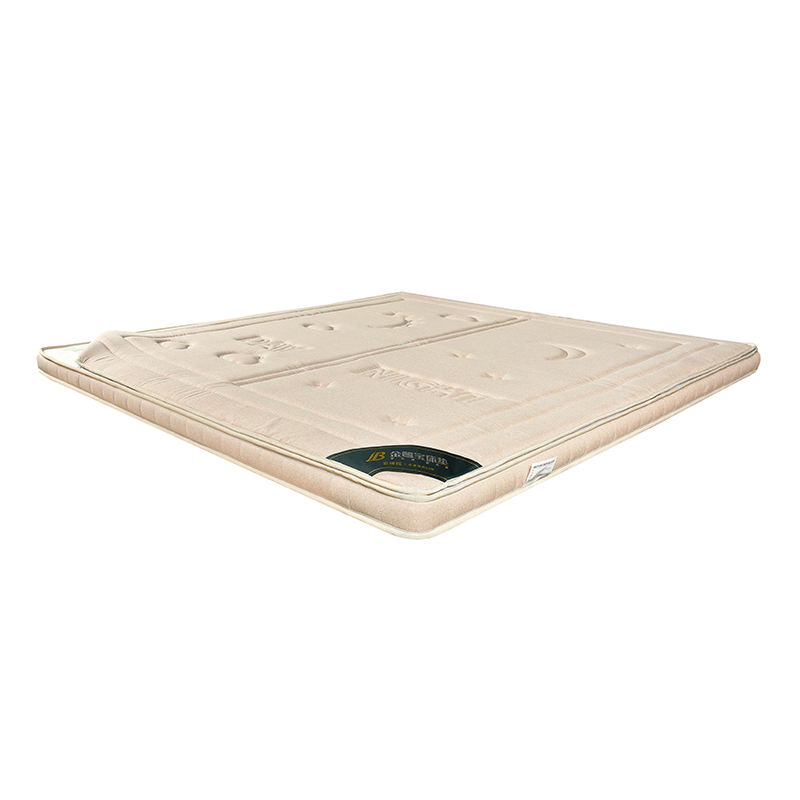 new design cangshan coco coir pads tempur pedic mattress - Jozy Mattress | Jozy.net