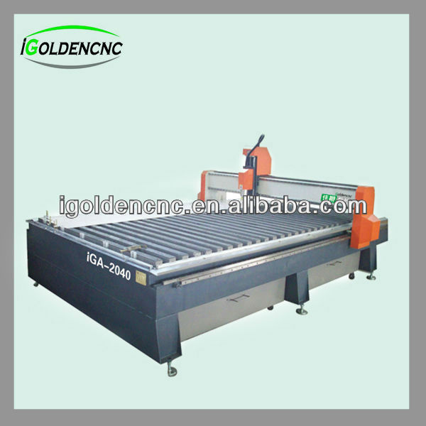 automatic aluminum cutting machine / aluminum cutters for sale