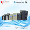 600w low frequency ups, backup ups,solar ups system