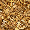 Wood Pellets And Wood Chips
