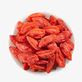 Chinese Ningxia Goji Berry Wholesale Goji Berry