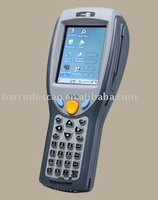 data collector Wireless Industrial Mobile Computer with BT Cipherlab CPT-9400