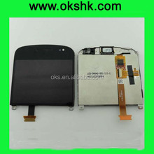 Replacement touch screen display LCD For Blackberry Bold touch 9900