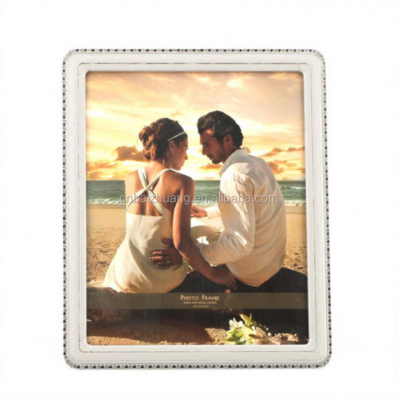 giraffe photo frame transparent zinc alloy photo frames wifi linux metal photo frame