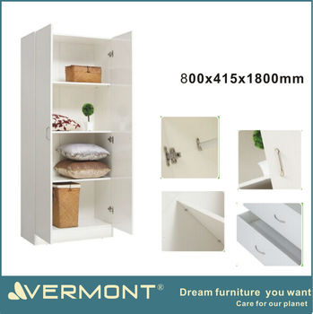 bedroom cupboards design