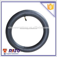 High quality price discount motorcycle inner tyres 16