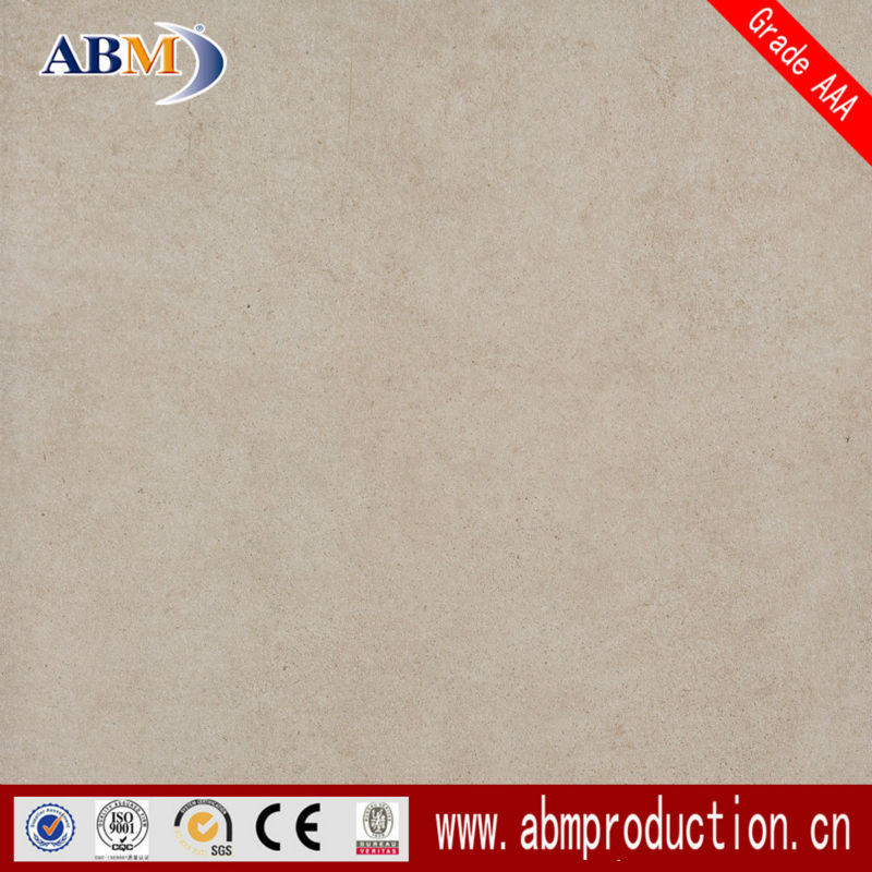 60x60 cm Stone look fireproof floor tiles for out door and indoor with high quality