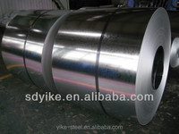 2 galvanized sheet metal fence panel galvanized coil z90g gi/galvanized steel coil 0.16 to 1.5mm thinkness prime quality alibab