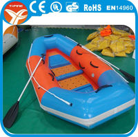 inflatable boat for sale/ inflatable air boat