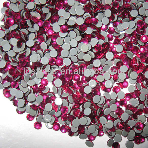 cheap price of rock crystal stone