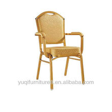 Professional design wholesale hotel furniture factory
