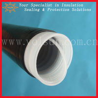 Cold Shrink Silicone Rubber Sleeve