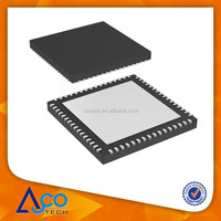 MT7688 all integrated circuit/IC and electronic component