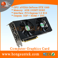 OEM NVIDIA GeForce GTX 1060 6GB GDDR5 PCI Express 3.0 Direct X12 Gaming Video Graphics Card