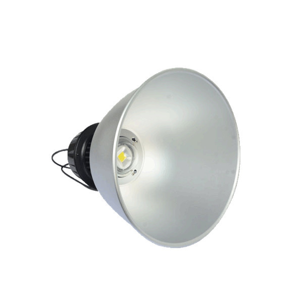 Made in China high power led high bay light 100w