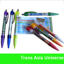 High Quality Big Message Pen