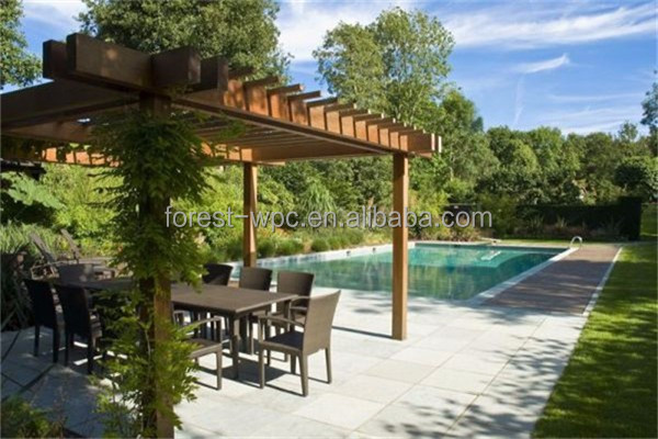 pergola aus aluminium pergola pavillon zelt 4x4 b gen pavillons ger ste br cke produkt id. Black Bedroom Furniture Sets. Home Design Ideas