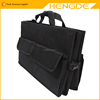 Large Capacity Car Storage Box Transformer Trunk Organizer Great for Travel Vocation Trip Camping