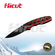 New Design Lock Folding Knife