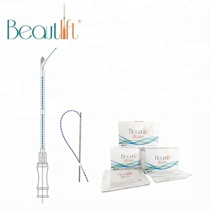 Beautlift PDO PCL coned thread
