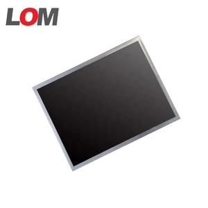 Cheap HM150X01-N01 BOE Display 15 inch LCD Screen for Industrial Application