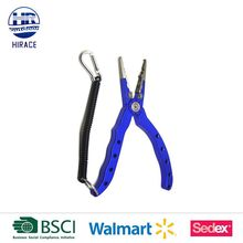 Floating Portable Fishing Grip Plier