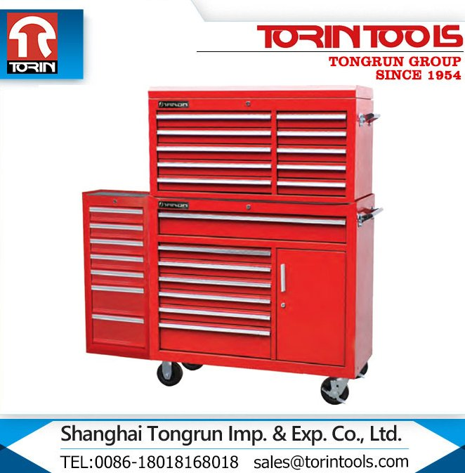Chests Tool Box Roller Cabinet torin tool boxes