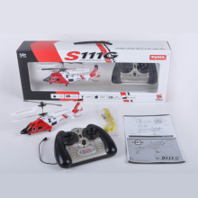 Guarantee Hotting Syma Helicopters Toy For Adult