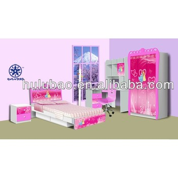 hign gloss kids furniture smart kids bedroom furniture kids bedroom furniture modren for childen