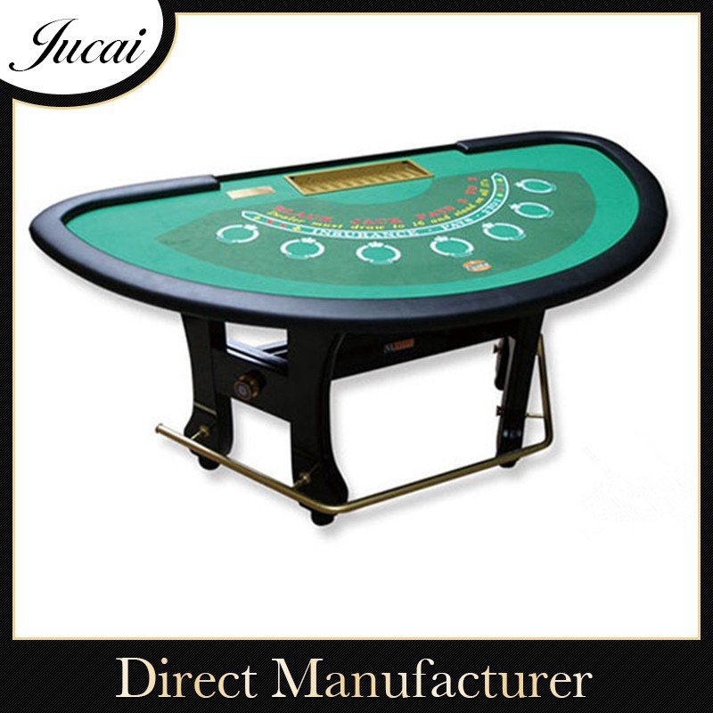 Mdf Round Poker Table, Mdf Round Poker Table Suppliers and ...