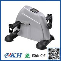KH free sample available portable stationary bike