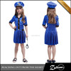 /product-detail/children-children-police-costume-chinese-clothing-60283324583.html