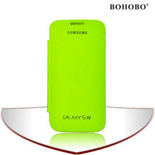 Cellular faceplates,buy pear phone,phone chip recorder