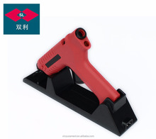 China Factory Price Wholesale Wireless Hot Glue Gun