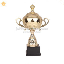 New design high quality cheap islamic trophy