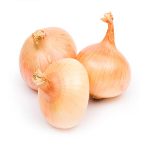 Wholesale Fresh Onion/Yellow Onion exporter