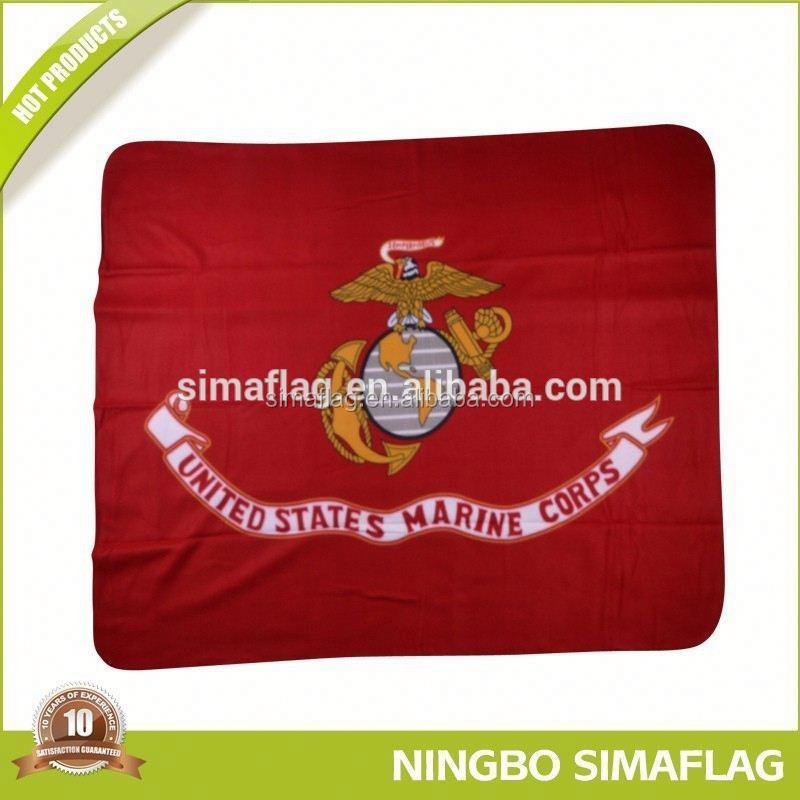cheap wholesale china blankets