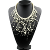 Pearl Necklace Fashion Accessories Real Pearl