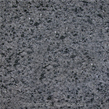 China ice grey granite tile for granite floor and skirting with low price