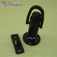 Hot sale zinc alloy material glass shower door holder