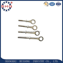 China gold manufacturer top sell self-clinching fastener
