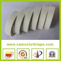 Colorful Wholesell Masking Tape with strong adhesive from kunshan