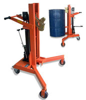 Mobile Drum Carrier -DTF450