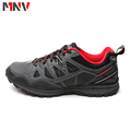Hiking Outdoor Man Rock Climbing Shoes