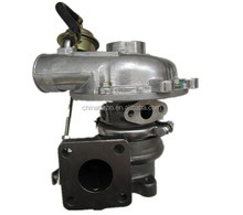Turbocharger VIDZ VB420076 88973311850 4T-505 for 4JB1TC 2.5L engine