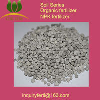 potassium phosphate fertilizer price