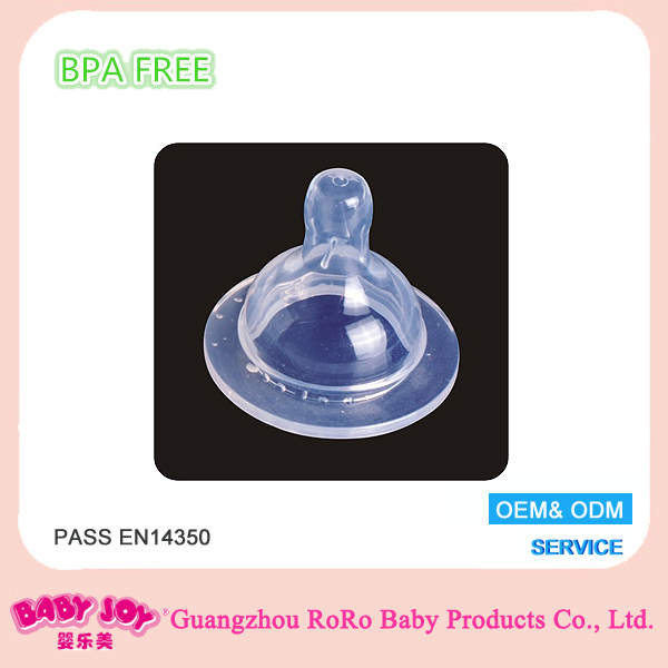 Pretty hot-selling silicon nipple play manufacturing in china