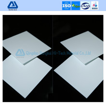 BANGKAI high quality Thin Layer Chromatography silica gel plate (preparative plate)(PTLC)
